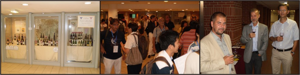 IMA General Meeting 2010-2
